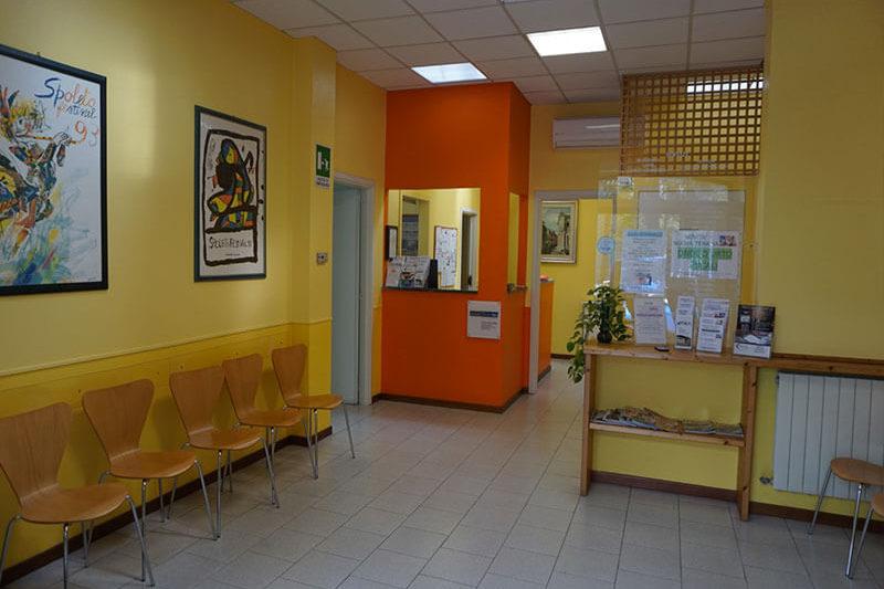Poliambulatorio TreEsse, visite specialistiche e accertamenti diagnostici a Cerro Maggiore